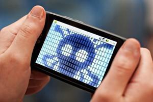 Απατεώνες παραμονεύουν στο κινητό σας