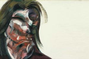 Δημοπρατούνται 11 έργα της συλλογής Εμπειρίκου