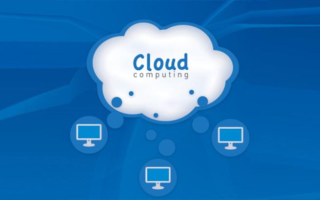 Μόνο το 10% των ελληνικών επιχειρήσεων αγόρασαν υπηρεσίες cloud