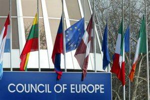 «Δεν παραβιάζονται τα κοινωνικά δικαιώματα στην Ελλάδα»