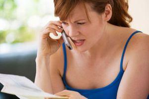 Γιατί μας ενοχλούν όσοι μιλούν στο τηλέφωνο