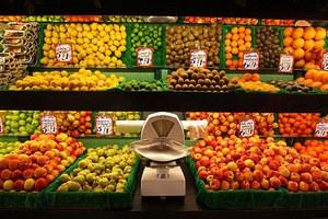 Μείωση πωλήσεων και ζημιές για τις τη βιομηχανία νωπών οπωροκηπευτικών το 2012