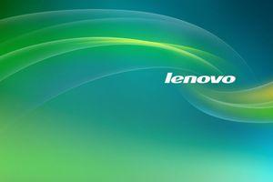Σκέψεις εξαγοράς της RIM από τη Lenovo
