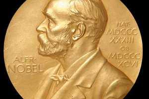 Η ιστορία πίσω από τα βραβεία Νόμπελ