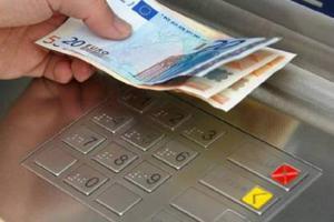 Προβλήματα σε μισθοδοσίες επιχειρήσεων λόγω Κύπρου