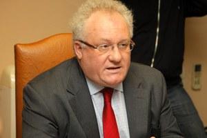 Έκτακτη ολομέλεια των προέδρων των δικηγορικών συλλόγων