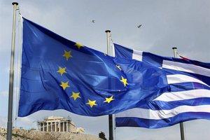 Σε συμβιβασμό ευρωζώνης-ΔΝΤ προσβλέπει το Eurogroup