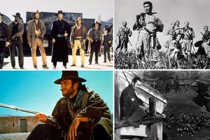 Όταν το Χόλιγουντ «έκλεβε» τον Κουροσάβα