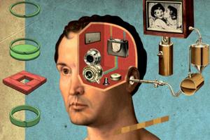 Πώς να βελτιώσετε τη μνήμη σας