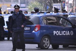 Κατασχέθηκαν δύο τόνοι μαριχουάνας στην Αλβανία