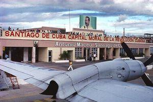 Σε πάτρια εδάφη κουβανοί μετανάστες