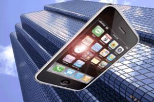 Πού συμβαίνουν τα περισσότερα ατυχήματα με το iPhone