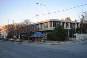 Συνέλευση εργαζομένων στο Ψυχιατρικό Νοσοκομείο Θεσσαλονίκης