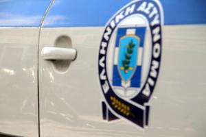 2e7a0f60f820 Δύο συλλήψεις για κλοπές στη Σαλαμίνα – Newsbeast