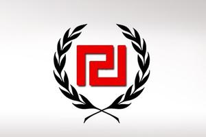 «Εκλογές εδώ και τώρα, να αποφασίσει ο λαός»