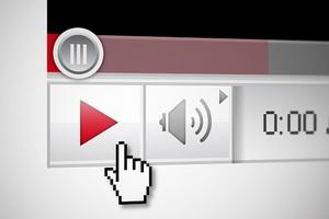 Αλλάζει το σύστημα κατάταξης των video στο YouTube