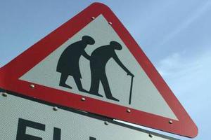 «Μαϊμού» γιατροί και δικηγόροι ξάφριζαν ηλικιωμένους