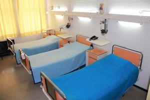 Επί τάπητος η συγχώνευση των νοσοκομείων της Κεφαλονιάς