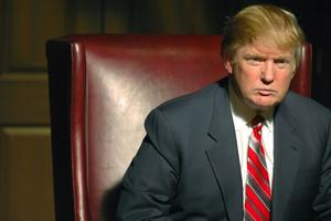 Μειώθηκαν οι πιθανότητες του Τραμπ να πάρει το χρίσμα