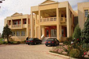 «Επιχειρησιακά έτοιμο» το υπουργείο για τη διαθεσιμότητα στην τριτοβάθμια εκπαίδευση.
