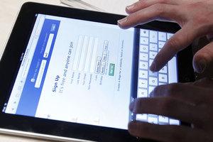 Έρευνα αποκαλύπτει τις συνήθειες χρηστών tablets