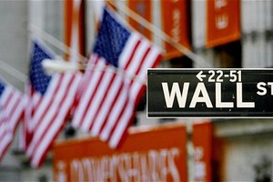 Να μην εκπνεύσουν οι φοροαπαλλαγές Μπους ζητούν οι τραπεζίτες