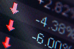 Πώς θα γίνουν οι αυξήσεις μετοχικού κεφαλαίου των τραπεζών
