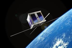 Εκτοξεύθηκε ο πρώτος βολιβιανός τηλεπικοινωνιακός δορυφόρος
