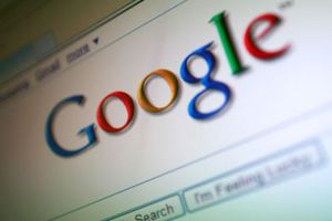 Πρόστιμο 150 χιλ. ευρώ στη Google επέβαλε γαλλική αρχή