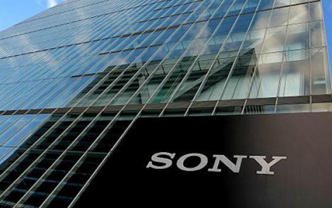 Η Sony μεταφέρει την έδρα της λόγω Brexit
