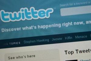 Καταγγελίες για 149 λογαριασμούς του Twitter