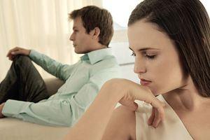 Πιο λυπημένοι από τις γυναίκες οι άτεκνοι άνδρες