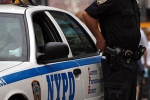 Μειωμένες κατά 20% οι ανθρωποκτονίες στη Νέα Υόρκη