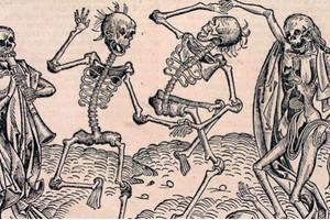 Οι μεγαλύτερες επιδημίες που γνώρισε ο κόσμος