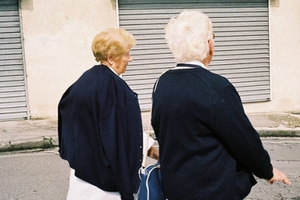 Δύο συλλήψεις για απάτες σε βάρος ηλικιωμένων