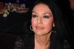Ο δραπέτης-τραγουδιστής ζητάει συγγνώμη από την Φιλίνη και εξηγεί το γιατί