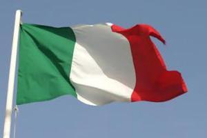 Πάνω από 600 ευρώ θα κοστίσει η οικονομική κρίση σε κάθε Ιταλό το 2012