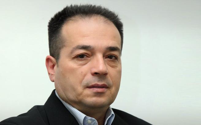 Image result for ΔΗΜΑΡΧΟΣ ΛΑΜΙΑΣ
