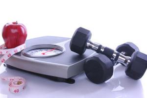 Το αυξημένο βάρος δεν συνδέεται πάντα με προβλήματα υγείας