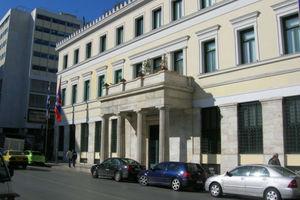 Ο δήμος Αθηναίων δεν θα συμμετάσχει στην εταιρία Ανάπλαση Αθήνας Α.Ε.