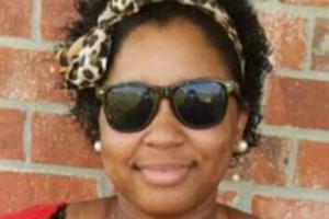 Έβαλαν φωτιά σε 20χρονη στη Λουιζιάνα