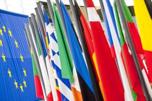 Βερολίνο: Δεν υπάρχουν ολοκληρωμένες λύσεις για το θέμα της Σένγκεν