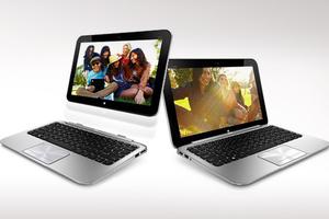 Η HP ανακοίνωσε τις τιμές των νέων συσκευών της