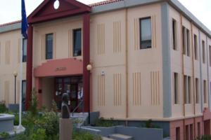 Η Χρυσή Αυγή ζήτησε στοιχεία φοιτητών από το Πανεπιστήμιο Αιγαίου