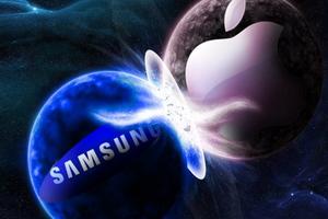 Ακόμα μια δικαστική ήττα υπέστη η Apple