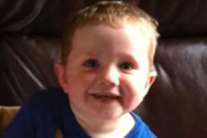 Σκότωσε ένα δίχρονο αγόρι με 91 χτυπήματα!