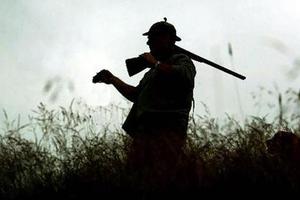 Νεκρός βρέθηκε κυνηγός στο Λασίθι