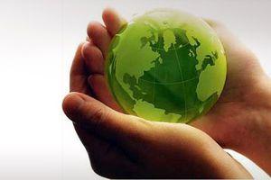 «Πράσινο» βραβείο στην Περιφέρεια Κρήτης