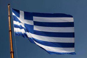 Τιμητική εκδήλωση για τους Έλληνες διπλωμάτες του Καναδά