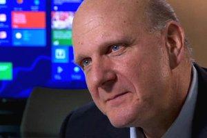 Αποχωρεί λόγω συνταξιοδότησης ο CEO της Microsoft